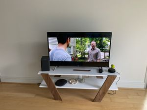 "TCL 40"" Smart TV for Sale in McLean, VA"