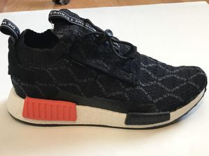 Adidas NMD goretex for Sale in Pembroke Pines, FL