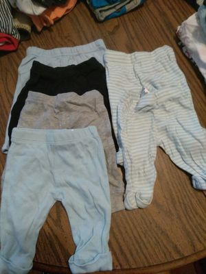 Pants for Sale in Cleveland, OH