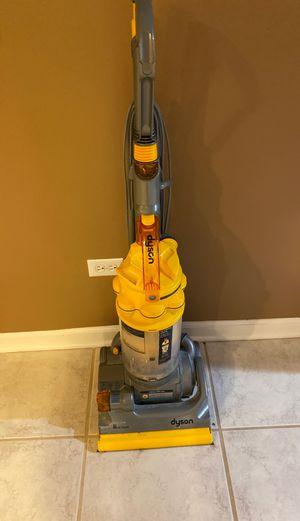 Dyson vacuum for Sale in Palos Park, IL