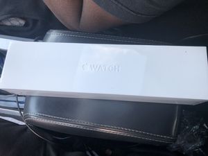 Apple Watch series 5 for Sale in Lexington, KY