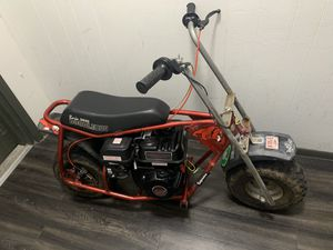Mini bike for Sale in Brooklyn, NY