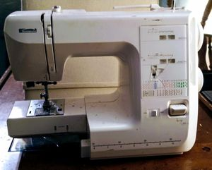 Sewing machine for Sale in North Little Rock, AR