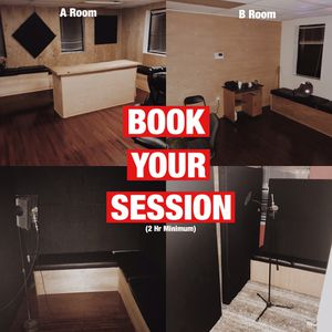 NEED A STUDIO? NEED BEATS?! for Sale in Atlanta, GA