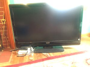 Philips 40 Inch tv for Sale in East Providence, RI