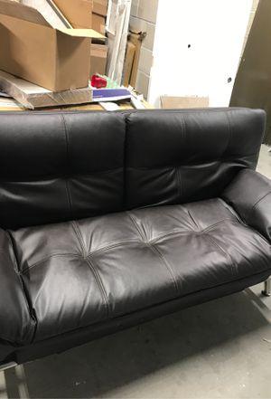 Futon for Sale in Azusa, CA