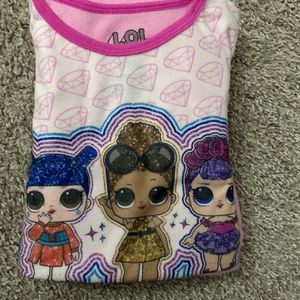 Girls New Pajamas Set for Sale in Atlanta, GA