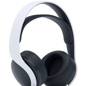 Sony Pulse 3D Headsets PS5 for Sale in Lake Dallas, TX