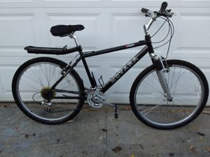 Mid Size Novara Commuter for Sale in Federal Way, WA
