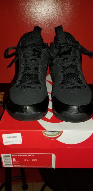 Nike Air Max Wavy Size 8 men for Sale in The Bronx, NY
