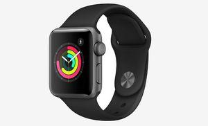 Apple Watch series 4 40mm for Sale in Riverside, CA