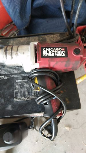 Impact wrench for Sale in Henderson, NV