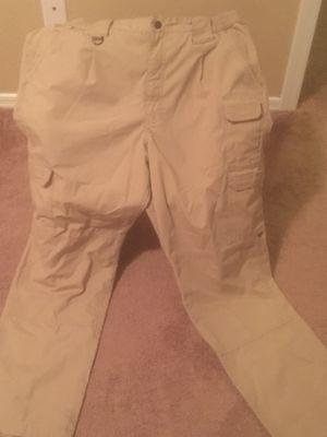 Propper Tactical Cargo Pants for Sale in Surprise, AZ