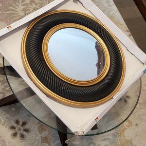 Mirror 23 Inches NEW for Sale in Atlanta, GA