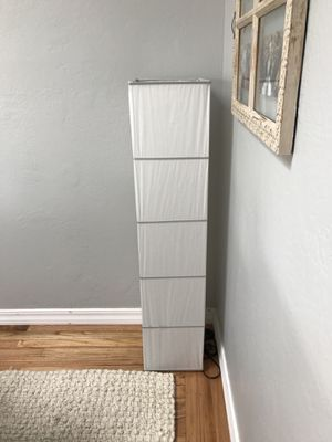 floor lamp, step power on/off for Sale in Pacifica, CA