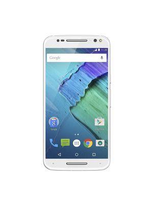 Motorola Moto X Pure Edition for Sale in San Jose, CA