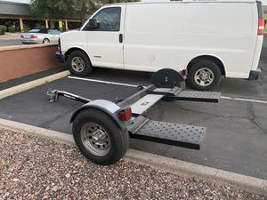 Tow Dolly for Sale in Scottsdale, AZ