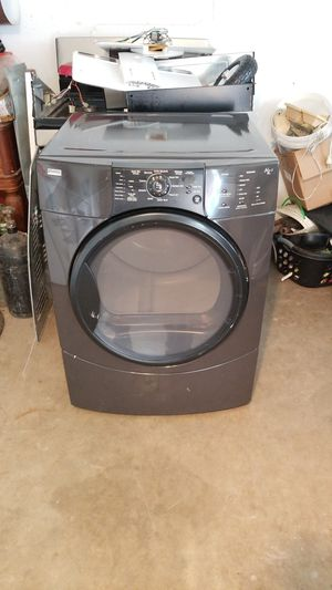 Gas dryer for Sale in Corpus Christi, TX