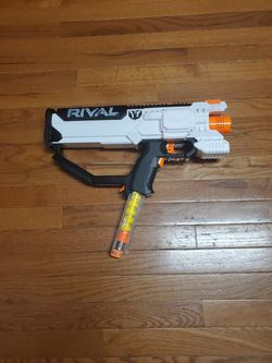 Nerf Rival Hera for Sale in Alexandria,  VA