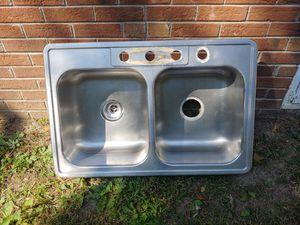 Kitchen sink for Sale in Clayton, NC