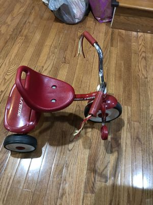 Toddler bike 1-3 years for Sale in West Springfield, VA