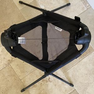 Bugaboo Stand for Sale in West Palm Beach, FL