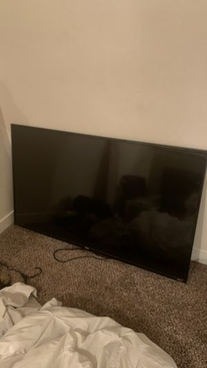 Roku tv for Sale in Federal Way, WA
