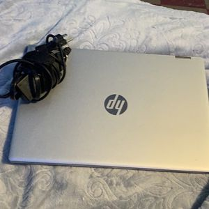 Hp Pavilion X360 for Sale in Chicago, IL