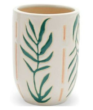 Drew Barrymore flower home decorative vase for Sale in Riverside, CA