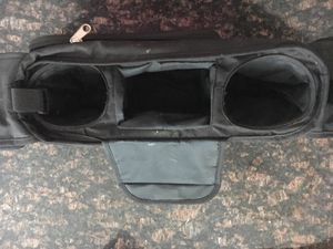 Universal parent organizer with lots of storage for Sale in Cambridge, MA
