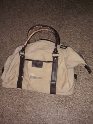 Excellent tool bag or bag for travel for Sale in Columbus, OH