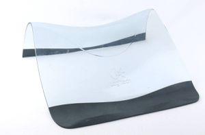Logitech Alto Express Notebook Laptop Stand for Sale in Bellevue, WA