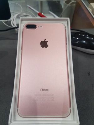 iPhone 7 brand new in box will trade or deliver also will ship for Sale in North East, PA