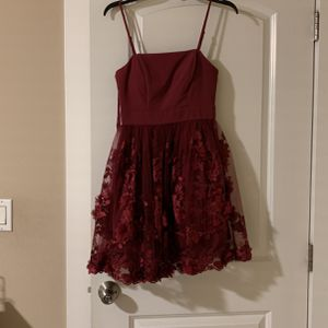 Homecoming/Prom Dress XS/S for Sale in Lakewood, WA