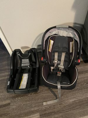 Graco Car Seat for Sale in Georgetown, TX