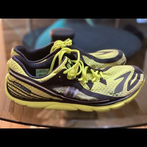 Brooks Pure Drift Men's Running Shoes Size 13 for Sale in Rockville, MD