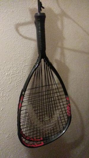 Mx fire tennis rackets for Sale in Dallas, TX