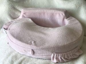 My Breast Friend Nursing Pillow for Sale in Chula Vista, CA