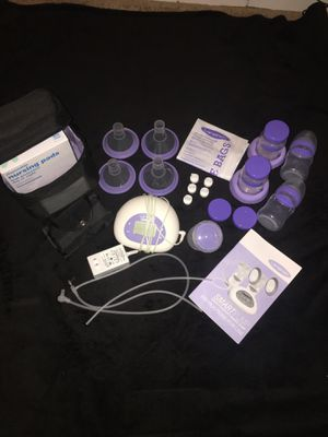 Automatic BreastPump for Sale in Mt. Juliet, TN