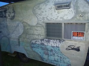 Pull trailer for Sale in Cabot, AR