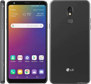 LG Stylo 5 for 9.99!!! for Sale in Victoria, TX