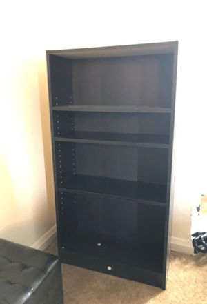 Bookshelves for Sale in Baltimore, MD
