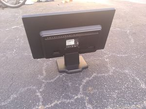 Acer computer monitor for Sale in Ormond Beach, FL