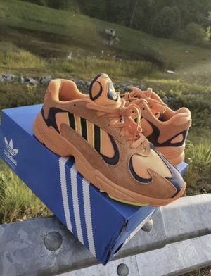 Adidas Yung-1 sz:9 men for Sale in Duluth, GA