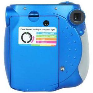Polaroid Pic 309 in dark Blue for Sale in Fairfax, VA