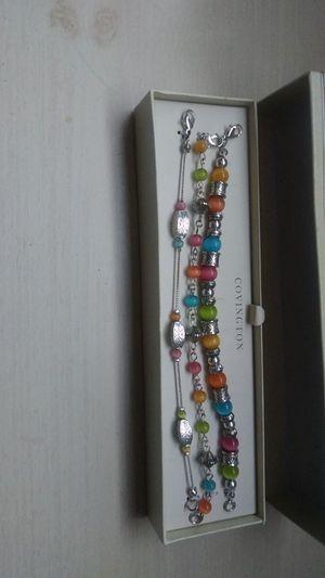 Bracelets for Sale in Metairie, LA