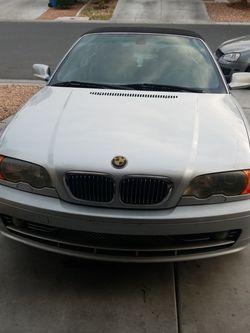 BMW 330ci for Sale in Las Vegas,  NV
