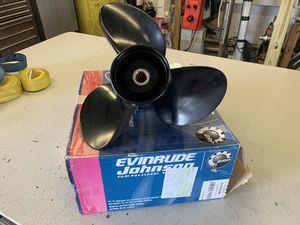 Boat propeller for Sale in Vero Beach, FL