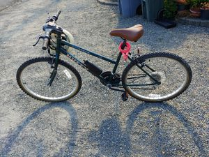 Huffy girls bike. for Sale in Edgewood, WA