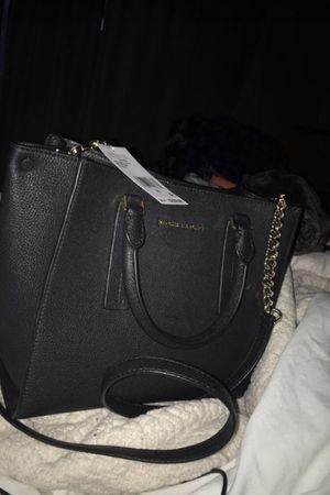 michael kors satchel purse for Sale in Norwalk, CA